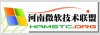河南微软技术联盟